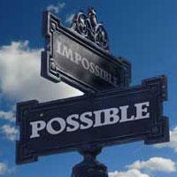 Вера, наука и позитивизм