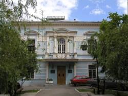 Май 2016. Научный семинар «Cоционика» в Доме ученых НАН Украины