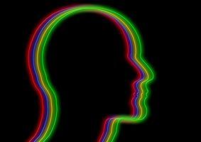 Квантовая психика, наука и религия