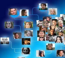 Курс-практикум по определению соционических типов
