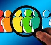Курс-интенсив по соционическому типированию